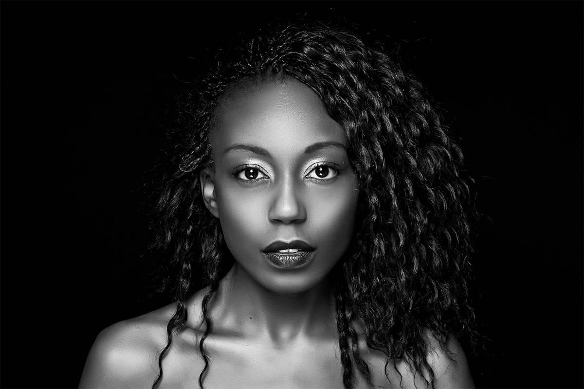 Maureen_Wambui_01