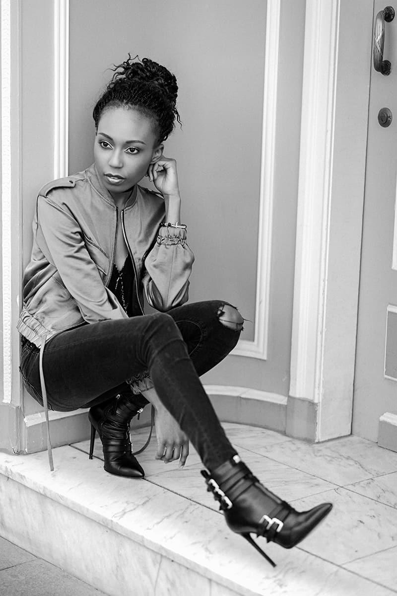 Maureen_Wambui_11
