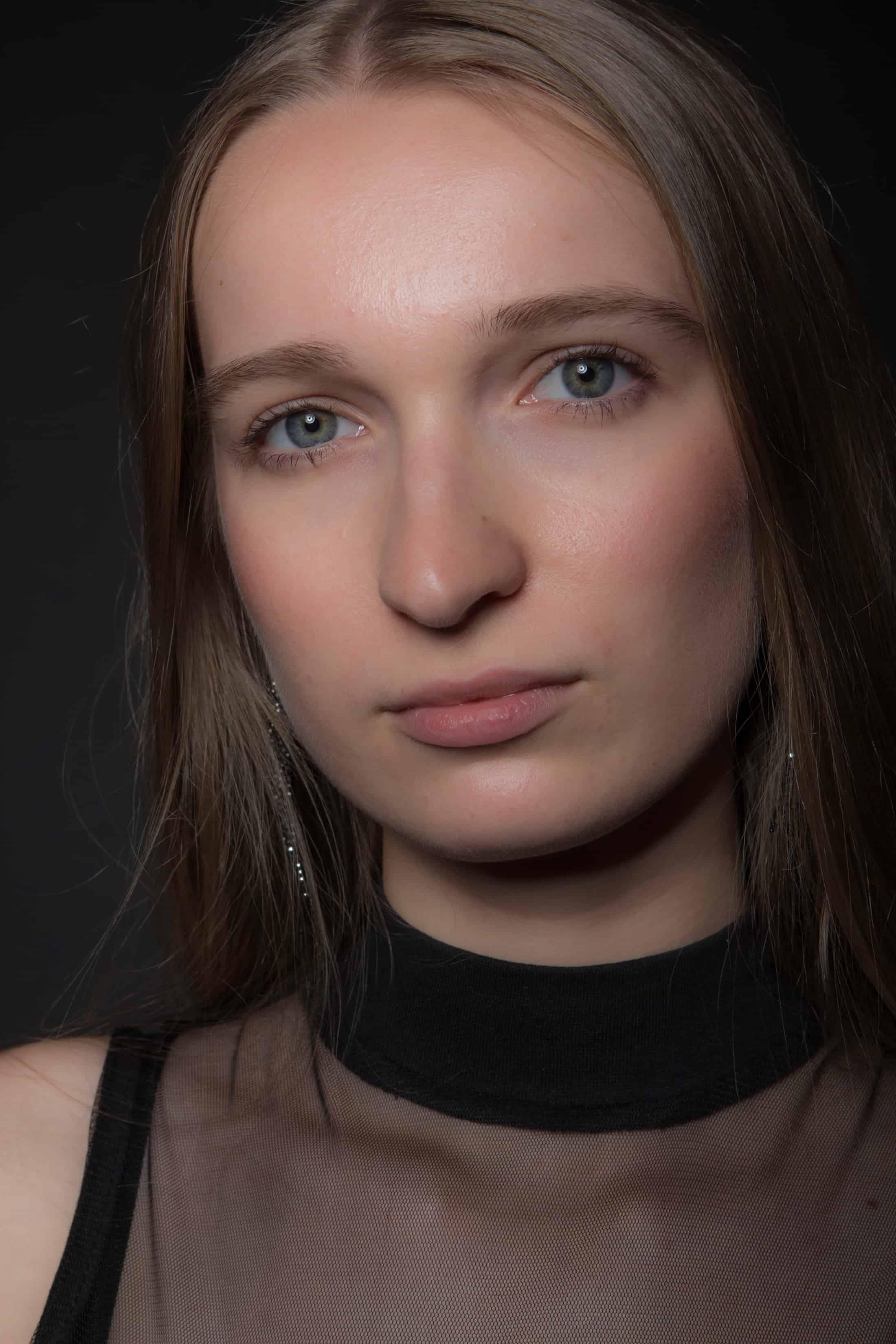 Shirley Scheurs (1 van 26)